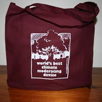 Image - a great selection of shopping bags